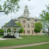 courthouse2004