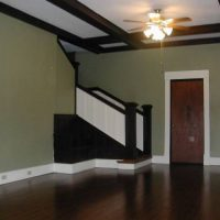 living-room-stairs