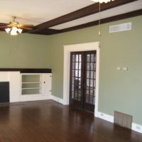 living-room-with-ample-space